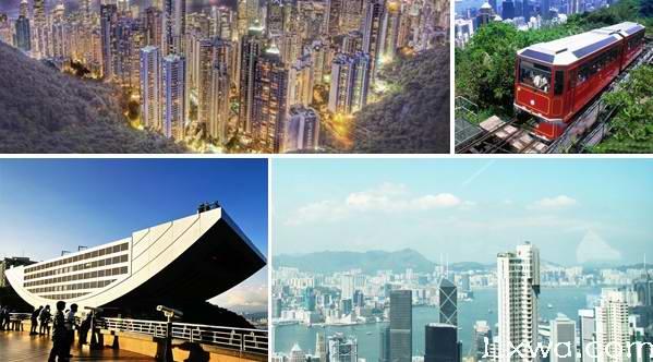 香港九龙彩囹n�_东方之珠香港旅游最新攻略不得不做的N件事建议旅游攻略-旅行网